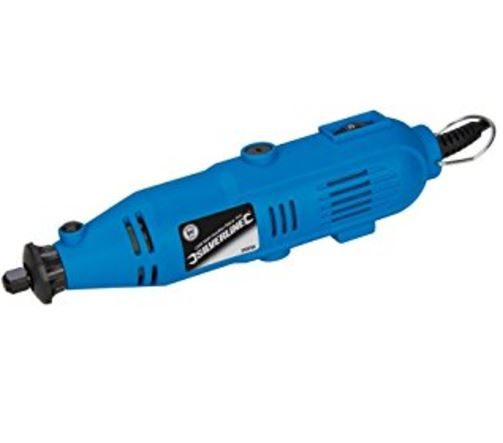 Electric Hobby Tool