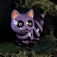 32852 Nightmare the Cat Tiny Tot