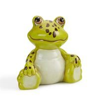7251 Frog Party Animal