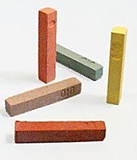 Pyrometric Minibars