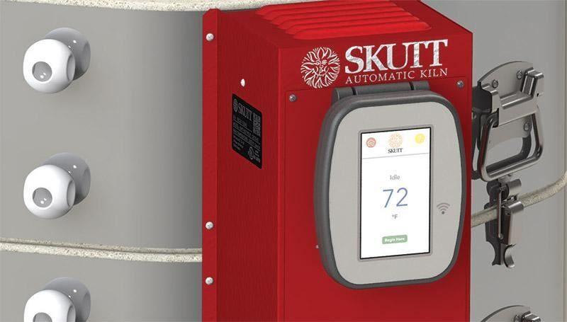 KMT Upgrade Kit