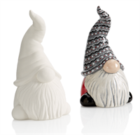 7459 Tall Hatted Gnome