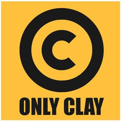 Only Clay- 6th & 7th November 2021
