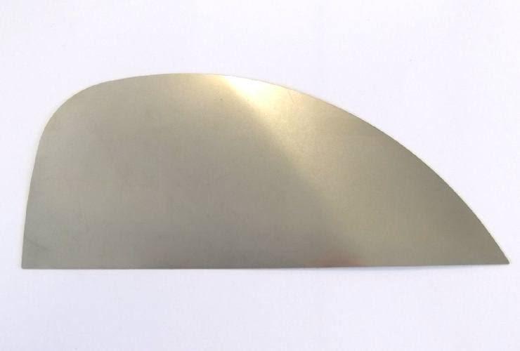 CH6082 Steel Scraper