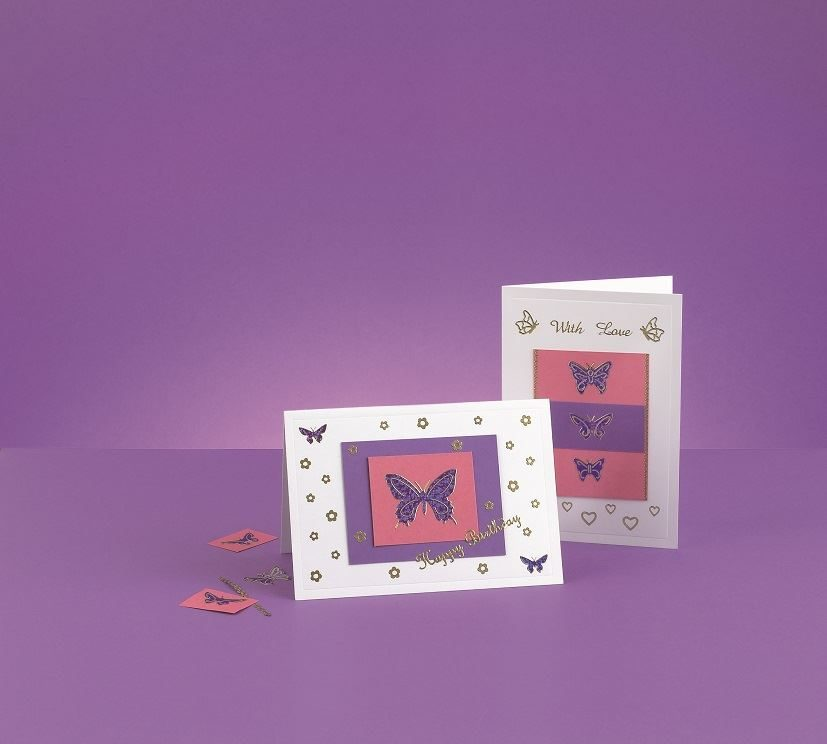 MK021-Butterfly-Card-PIC