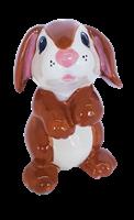 7337 Rabbit Party Animal
