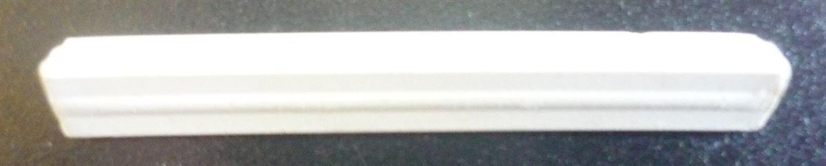 CH9171