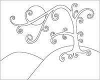 whimsical_tree_reusable_pattern_300
