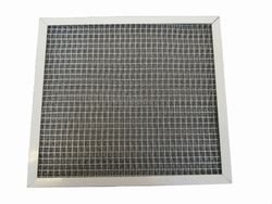 Filter for Spray Booth