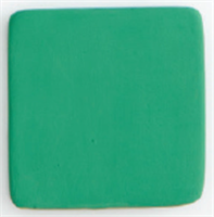 MC6122 Party Paints Dark Green