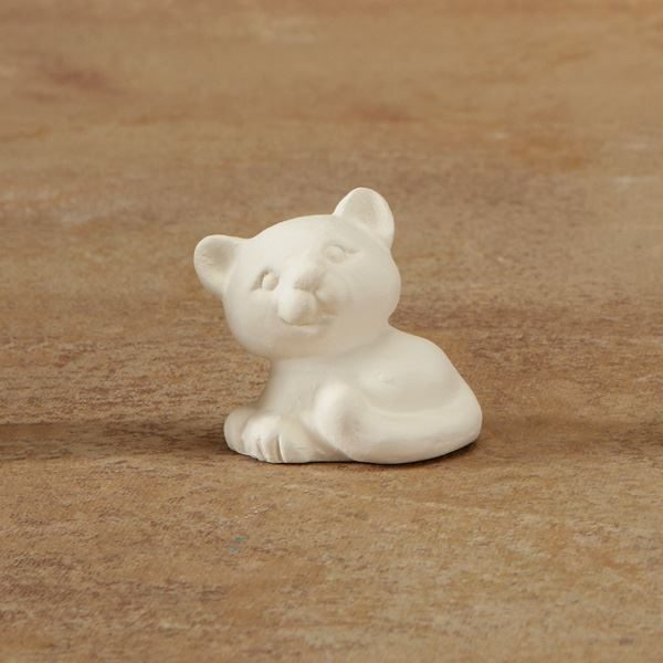 5211 cat tiny topper unfinished