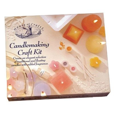 House of Crafts Craft Kits
