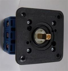 interlock switch
