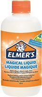 Elmers Magical Liquid Slime Activator
