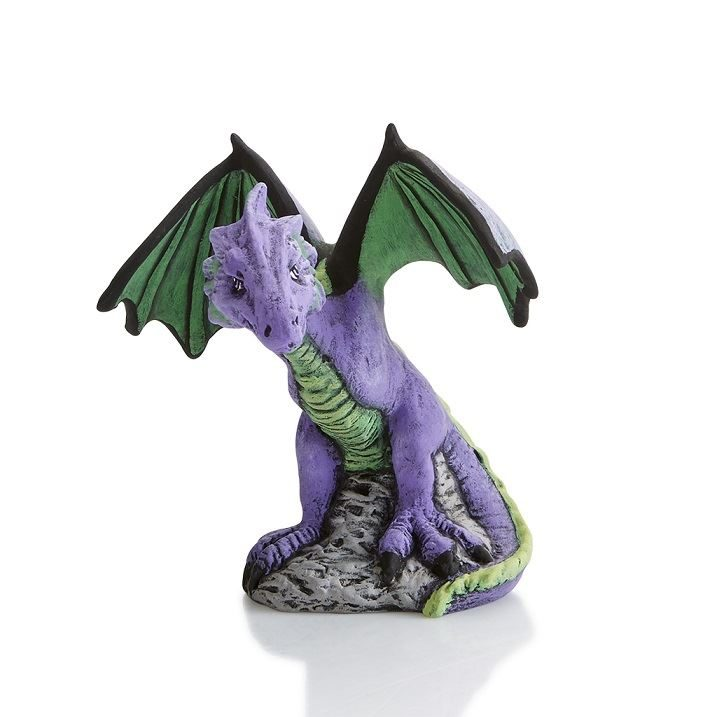 7467 Realistic Dragon Party Animal- party paints