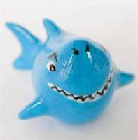 Shark Tiny Topper