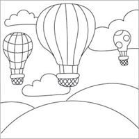 scenes_from_a_balloon_reusable_pattern_300