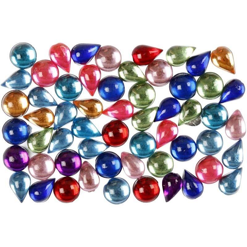 CH522771 1001 Night Gems