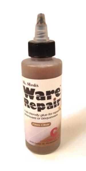 Ware Repair