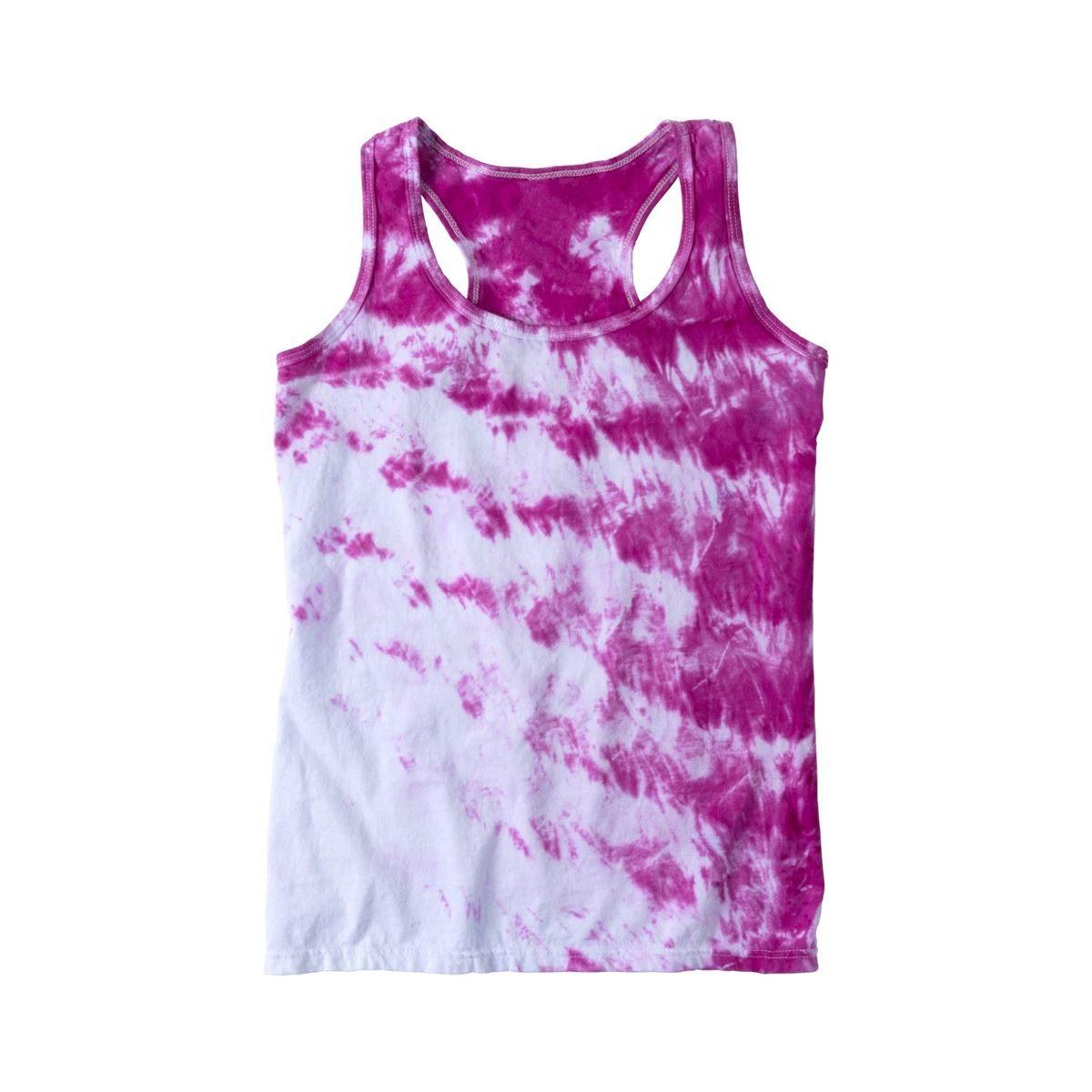 Tulip® Berry Blast Two-Minute Tie-Dye Kit