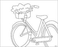 pedal_power_reusable_pattern_300