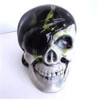 7185 skull bank