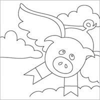 when_pigs_fly_reusable_pattern_300