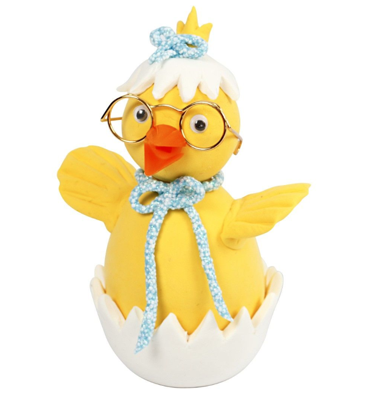 CH100754 Chelsea Chick