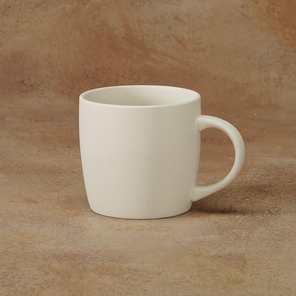 4159 Cocoa Mug