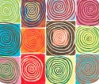 Abstract 1- Canvas Design Pattern Pack