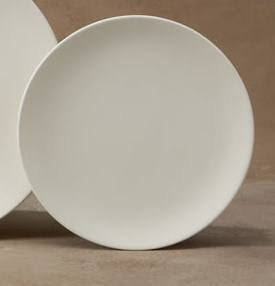 """8"""" COUPE SALAD PLATE"""