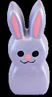 Bunny 37211