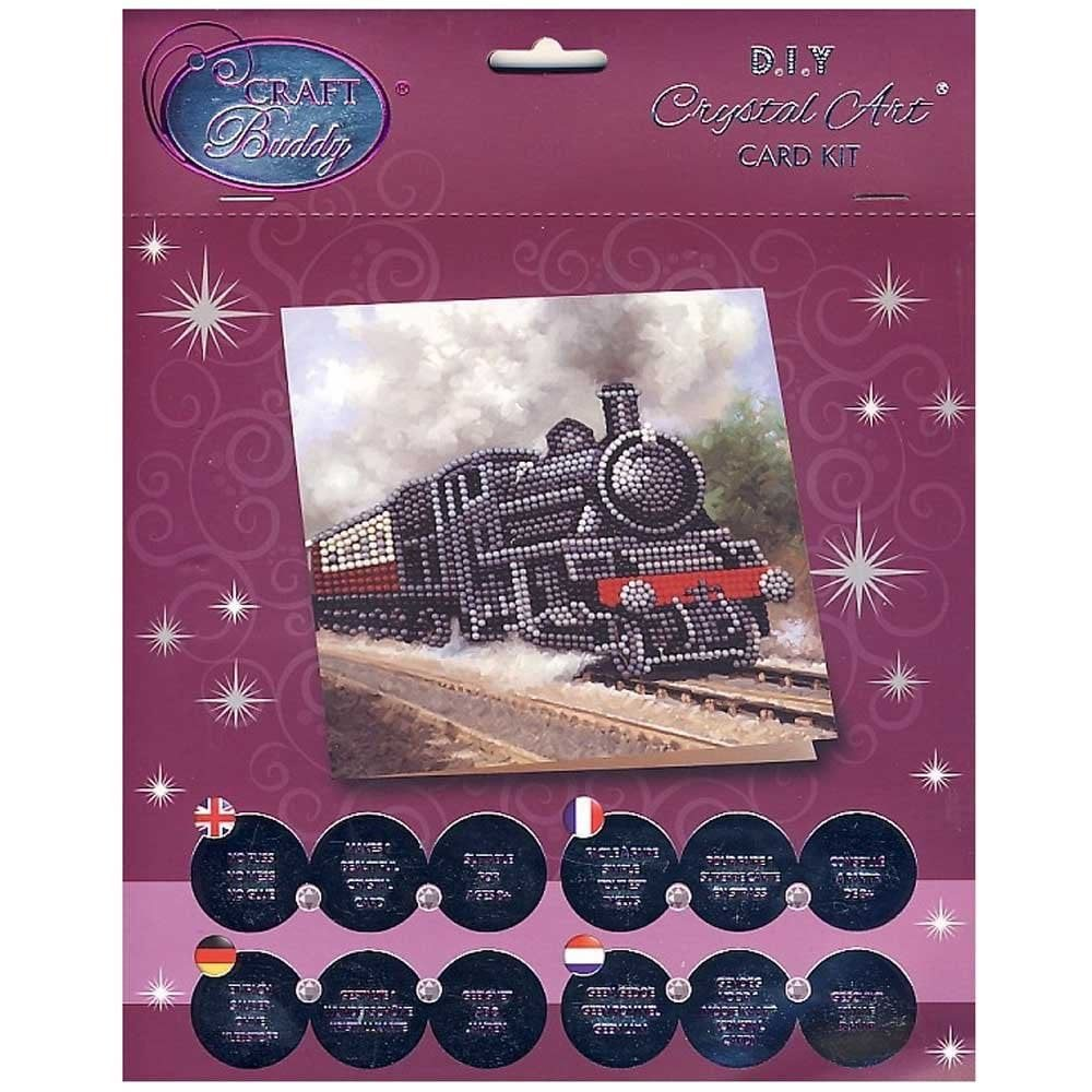 closs-hamblin-steam-train-crystal-art-card-kit-18-x-18cm-p30441-34566_image