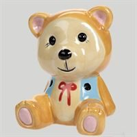 32922 Ted