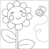 sunny_smiles_reusable_pattern_170
