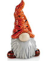 Gnome Party Animal Halloween