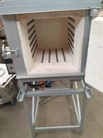 LT3 Refurbished Kiln