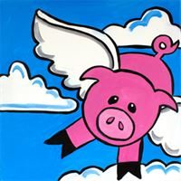 when_pigs_fly_300