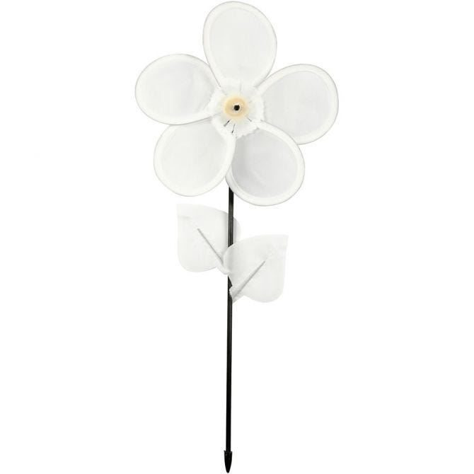 CH474200 Flower Windmill for Decorating