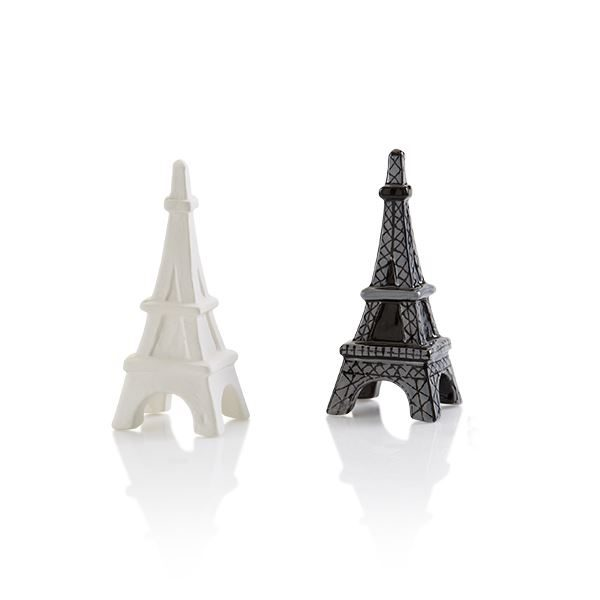 5328 Eiffel Tower Tiny Topper
