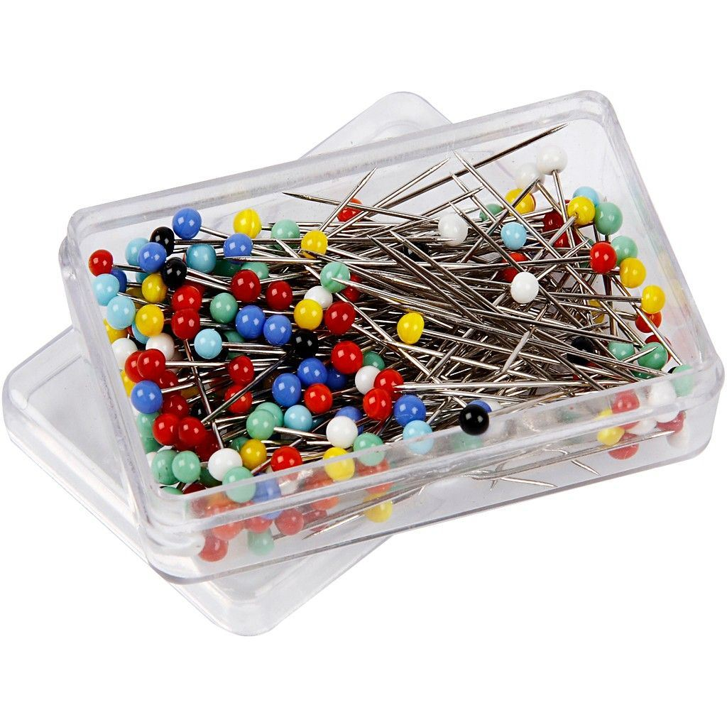 41120 Head Pins in Box (2)