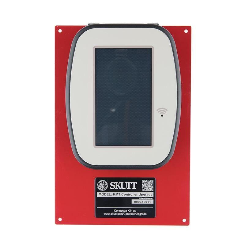 KMT-3585 Touchscreen Controller Upgrade Kit