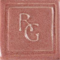 RG 706 Frosted Brick